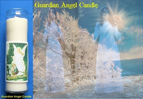 guardian angel candle (3)